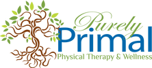 Purely Primal Physical Therapy & Wellness
